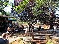 Ringside Market (11446058775).jpg