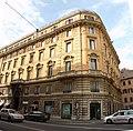 Rione VI Parione, 00186 Roma, Italy - panoramio (30).jpg