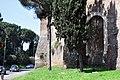 Rione XXI San Saba, Roma, Italy - panoramio.jpg