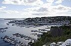 Risør fra Risørflekken august 2017 (1).jpg