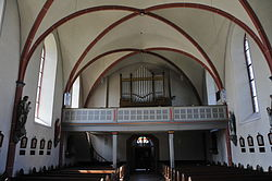 Rivenich-Kirche-9.jpg