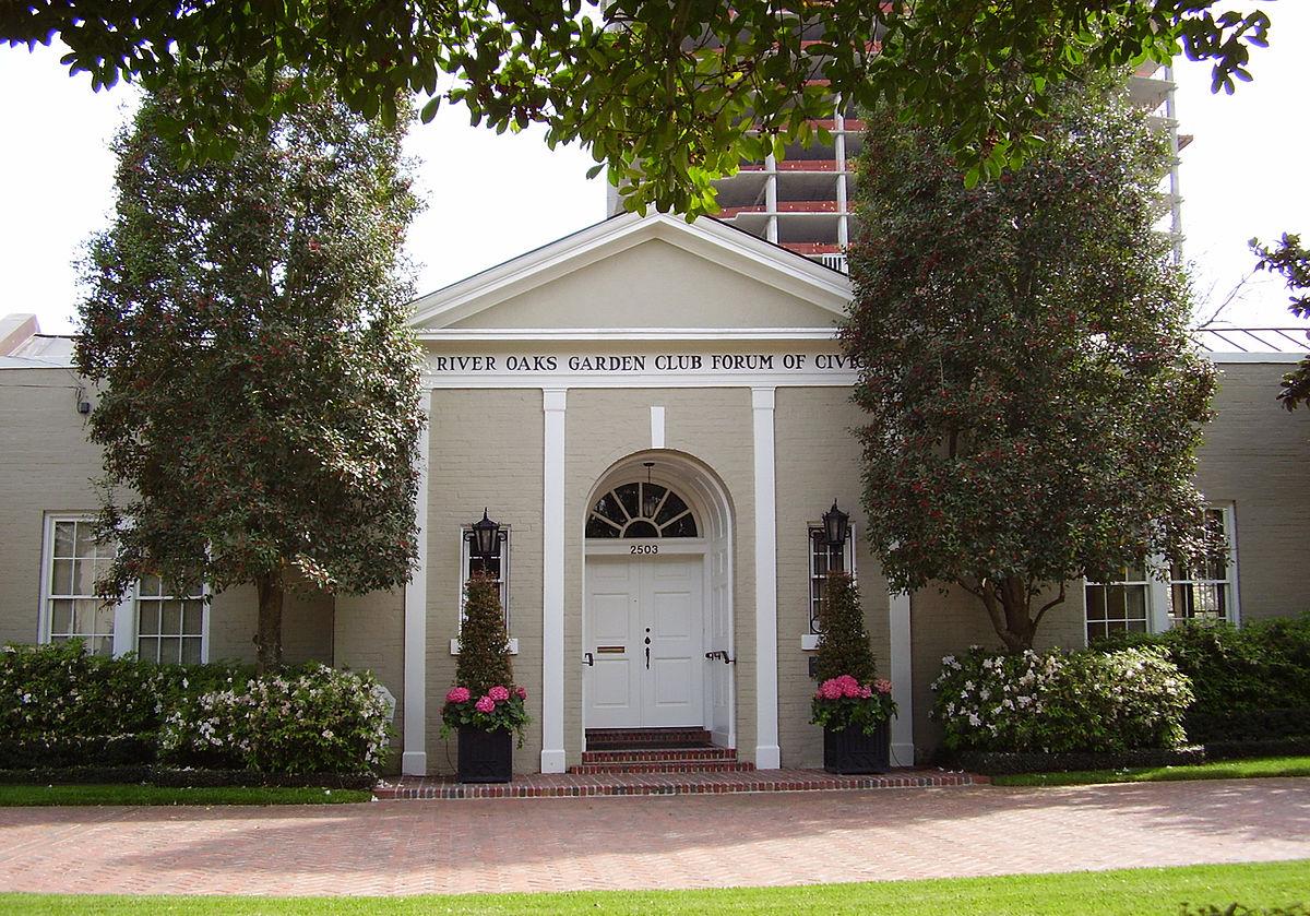 Royal Oaks Country Club Property Owners Association Bylaws Kingsland Tx