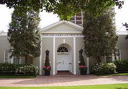 Captivating River Oaks Garden Club Forum Of Civics