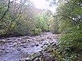 River Bleng - geograph.org.uk - 1531196.jpg