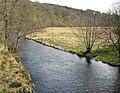River Doon - geograph.org.uk - 1371939.jpg