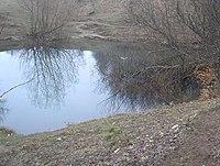 River Dzurla.jpg