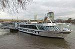 River Explorer (ship, 2001) 008.jpg