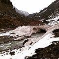 River Kunhar kaghan.jpg