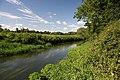 River Lark near Mildenhall - geograph.org.uk - 922558.jpg