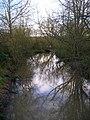 River Medway - geograph.org.uk - 625015.jpg