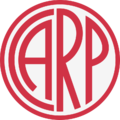 River Plate 1930 (1).png