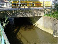 River waring horncastle.jpg