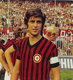 Rivera Gianni 02.jpg