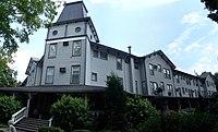 Riverside Inn, Cambridge Springs, PA.jpg
