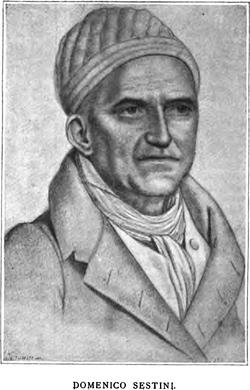 Rivista italiana di numismatica 1890 p 492.png