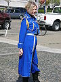 Riza Hawkeye cosplayer at 2010 NCCBF 2010-04-18 3.JPG