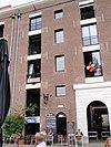 foto van Schiedam-Sneek-Stavoren