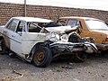 Road accidents 05 تصادفات رانندگی در ایران.jpg