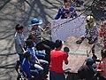 Road ping pong, 2015 05 03 (1).JPG - panoramio.jpg