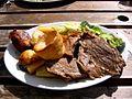 Roast beef (10098413).jpg