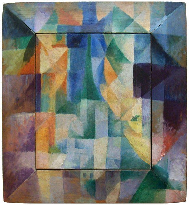 picassos werke im synthetischen kubismus