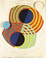 Robert Delaunay Relief Rhythms 1932.jpg