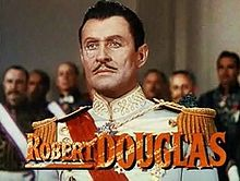Robert Douglas in The Prisoner of Zenda trailer.jpg