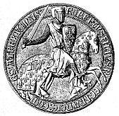 Robert I of Artois 1237.jpg