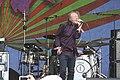 Robert Plant New Orleans Jazz Heritage Fest 2014.jpg