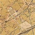 Roberto Fuzier, Pianta topo-idrografica della Città di Bergamo e sobborghi (1896) - dettaglio città bassa.jpg