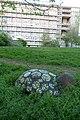 Robin Hood Gardens (33215123614).jpg