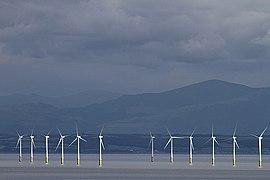 Robin Rigg Wind Farm (geograph 2583753).jpg