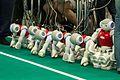 RoboCup 2016 Leipzig - Standard Platform League (7).jpg
