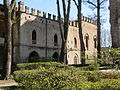 Rocca dei Rossi di San Secondo X.JPG