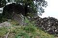Rocca della Sambuca (Sambuca Pistoiese) 04.jpg