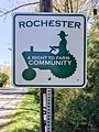 Rochester is a Right to farm community.jpg
