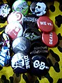 Rock-band buttons.jpg