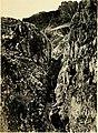 Rock-climbing in the English Lake District (1900) (14590961257).jpg
