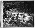 Rock Creek Park, 6-26-23 LOC npcc.09004.jpg