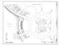 Rock Creek and Potomac Parkway, Washington, District of Columbia, DC HABS DC,WASH,686 (sheet 6 of 36).png