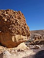 Rock formation in Israel 4.jpg