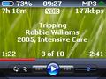 Rockbox-BlackGlassMGr.png