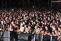 Rockejat 2015 dissabte IMG 6507 5184x3456 (20054046205).jpg