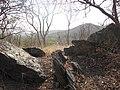 Rocks-Thiabedji.jpg