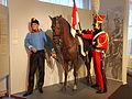 Rode Lansiers van het 2de Regiment Huzaren 1810-1814.JPG
