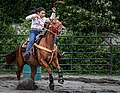 Rodeo in Panama 37.jpg