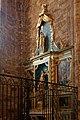 Rodez-Cathédrale Notre Dame-Retable de l'Ange gardien-20140622.jpg