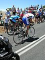 Roels and Roe, Checker Hill, TDU 2010 Stage 2.JPG