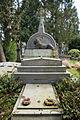 Roeselare Communal Cemetery (54).JPG