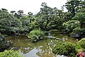 Rokusanen Wakayama Japan25s3.jpg